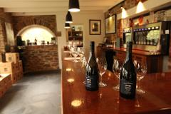 Clare Classic Asset Collection Tasting