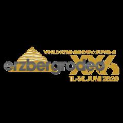 Race Bike KTM 300 EXC TPI MY2020 Erzbergrodeo