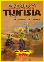 Enduro Tunisia