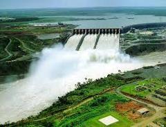 Paraguay-Iguazú Waterfalls, Itaipú Dam and Jesuit Ruins