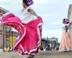 Nicaraguan History and Traditions