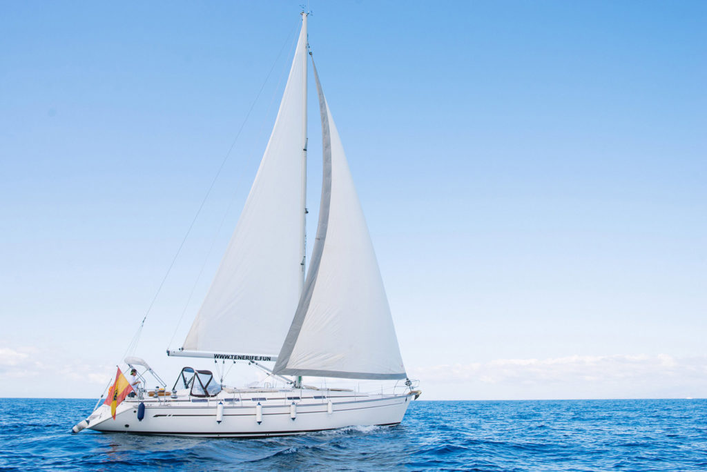 Yacht Hourly Private Rental