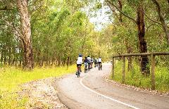 2 Day Action & Adventure Tour from Adelaide