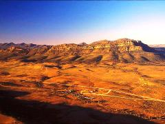 Xplore Eyre - 5 Day Flinders Ranges and Eyre Peninsula Private Tour