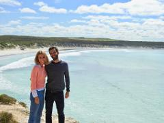 Xplore Eyre – 1-Day Port Lincoln Private Tour for Cruise Ship Passengers