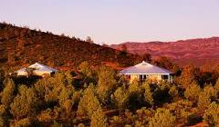 Xplore Eyre: 6 Day Tour - Flinders Ranges and Eyre Peninsula (min 2)