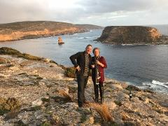 Xplore Eyre – 3-Day Port Lincoln & Coffin Bay Private Tour