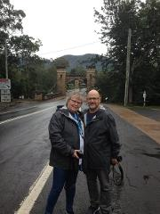 Private Day trip to Kangaroo Valley from Sydney (Southern Highland experience)