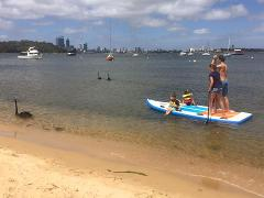 https://supcentralwa.com.au/wp-content/uploads/2018/04/Swan-River-Perth-CBD-SUPER-SUP-Hire-GROUP-BOOKING-4-8-person-capacity.jpg
