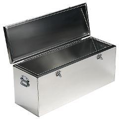 NRS Eddy Out Dry Box