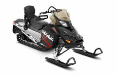 Horwood Lake Lodge - Snowmobile Daily Rental - 2 Riders per Machine