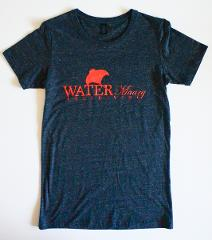 WaterMaarq Apres T-Shirt