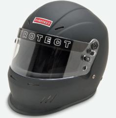 SA2015 Helmet - Full Face