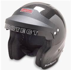 Helmet SA2015 Open Face