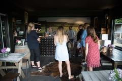 Public Wine Tour - Mornington Peninsula