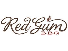Return Transport for Red Gum BBQ (6:00pm / 6:15pm)