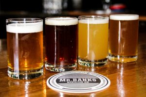 Tic Toc Its Beer O'clock (Public Tour)