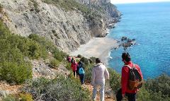 Hiking Tour - Arrábida Natural Park