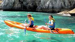 Kayak - Rental