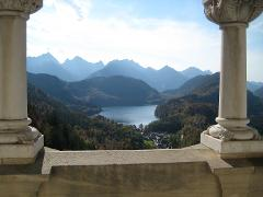 Custom Private Multi Day Tours of Bavaria and the Alps