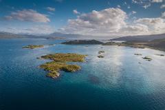Fjord RIB Boat Excursion