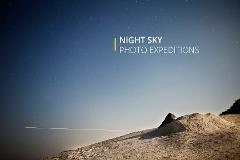 Night Sky Photo Expedition