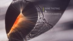Private Wine tasting and Photography Expedition