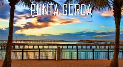 Naples (APF) to Punta Gorda (PGD)