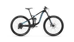 Devinci Spartan 29 NX - Medium