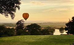 Gift Card - Perth (Avon Valley)