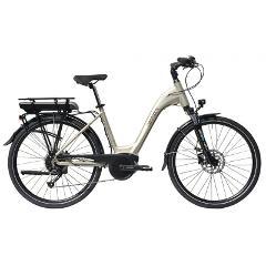 Location vélo électrique longue durée - Cassis - E-bike rental long duration