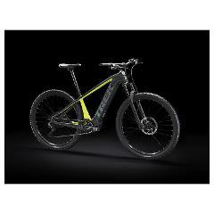 Location VTT electrique semi-rigide Cassis - E-mountain bike rental