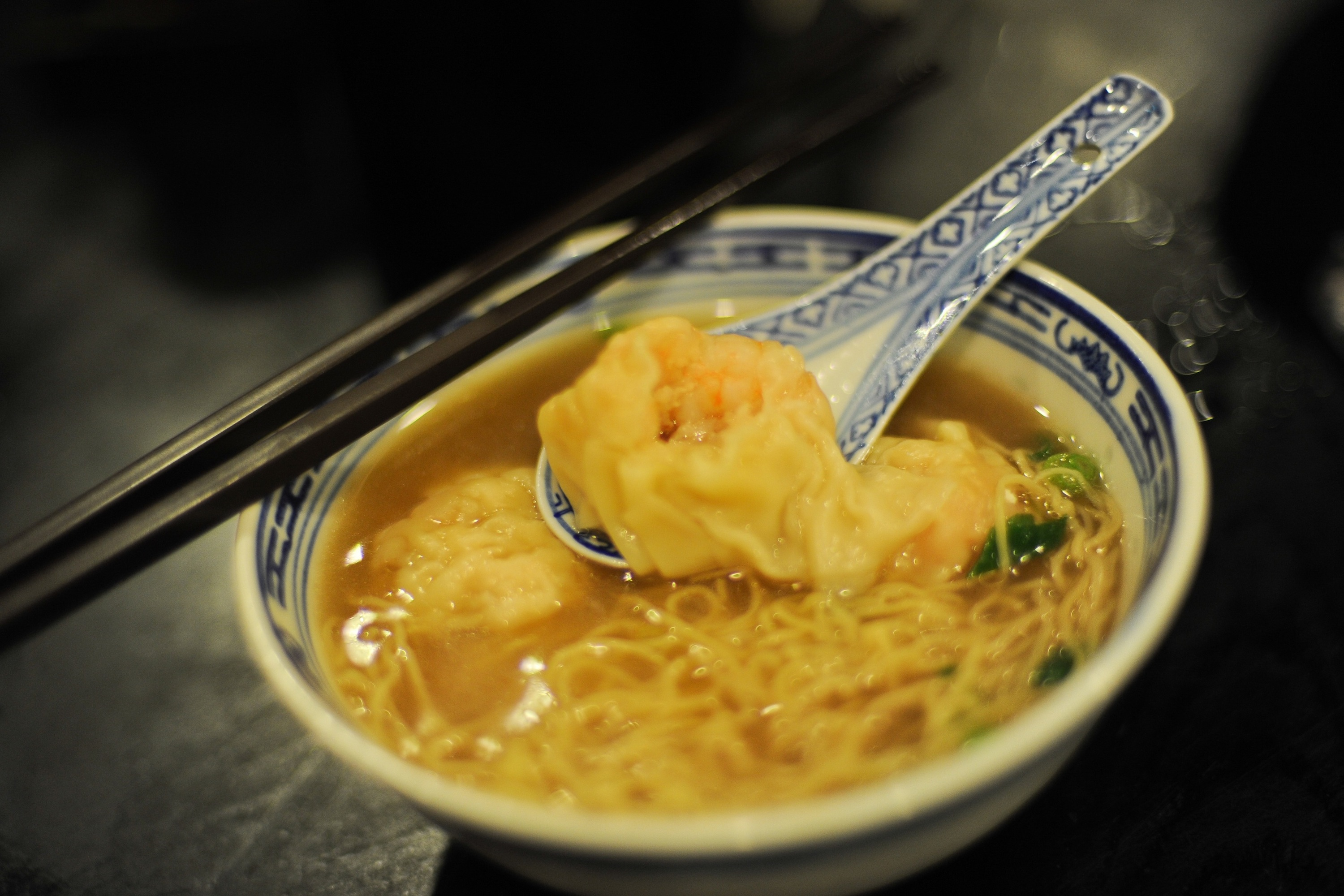 HONG KONG FOODIE IS CLOSED FROM JULY 30TH TO AUGUST 27TH FOR SUMMER ...