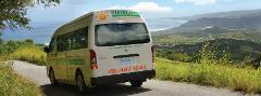 Exotic Barbados Island Tour