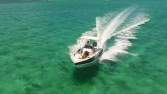 Exclusivity Full Day Cruise East - Extasea Speedboat #SummerDeals