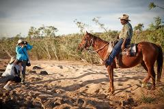 Grand Outback Photography Tour - Ewen Bell