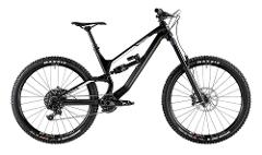 Canyon Torque CF 7.0 - Small