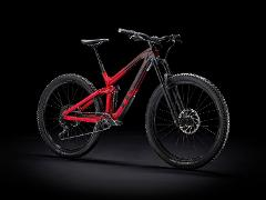 Trek Slash 8.0 -  Large