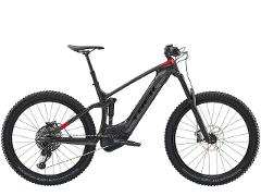 Trek Rail E-Bike LT  - Large