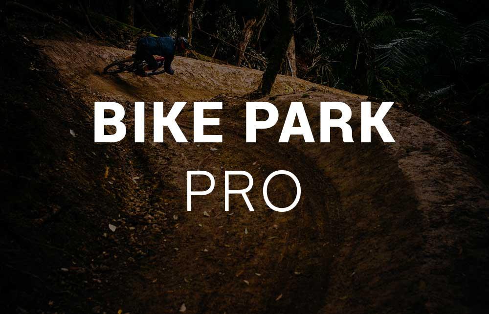Bike Park Pro
