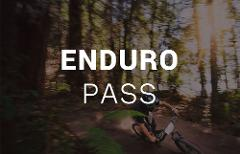 1 Day Enduro Pass