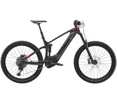 Trek Rail E-Bike LT 7 - Medium