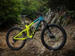 Trek Remedy 8.0  - Small