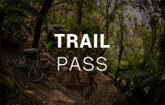 1 Day Climbing Trail Pass
