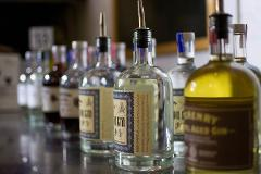 McHenry Distillery Whisky Event