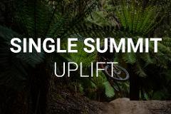 Single Summit Uplift