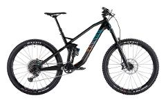 Canyon Strive 7.0 - Extra Large