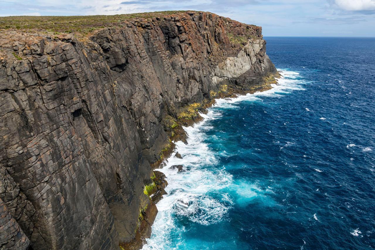 West Cape Howe 4x4 Adventure