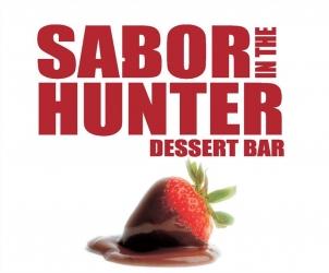 Sabor Dessert Bar